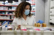 Εφημερεύοντα Φαρμακεία Πάτρας - Αχαΐας, Παρασκευή 9 Απριλίου 2021