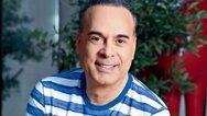 Φώτης Σεργουλόπουλος: «Τον έδιωξα, έγινα έξαλλος, δεν μπορούσα να το δεχτώ» (video)