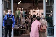 Εξαδάκτυλος - Κορωνοϊός: Την Μεγάλη Εβδομάδα θα φανούν οι επιπτώσεις από το άνοιγμα του λιανεμπορίου και των Λυκείων