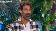 Γιώργος Κοψιδάς: 'Ο Τριαντάφυλλος δεν έμεινε νηστικός, έχει μια συγκεκριμένη σκέψη στο μυαλό του'