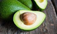 Αβοκάντο - Η θρεπτική τροφή που ενισχύει το αδυνάτισμα