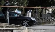 Δολοφονία Καραϊβάζ: Μαφιόζικο χτύπημα βλέπουν οι αρχές