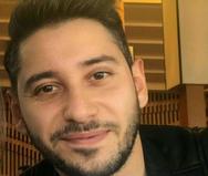 Ηλεία: Ανείπωτη θλίψη στην Αμαλιάδα για τον 31χρονο Κώστα Καραμέρο