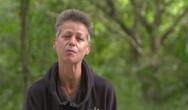 Σοφία Μαργαρίτη: 'Δεν πήγα στο Survivor για να γίνω διάσημη'