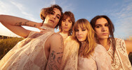 Eurοvision 2021: H Ιταλία θα ανέβει στη σκηνή με rock διάθεση (video)