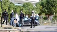 Υπόθεση Καραϊβάζ - Σήμα σε λιμάνια και αεροδρόμια από τις Αρχές για τους δράστες
