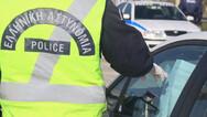 Δυτική Ελλάδα: Συνεχίζονται οι έλεγχοι των αρχών για την τήρηση των μέτρων περιορισμού διάδοσης του κορωνοϊού