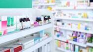 Εφημερεύοντα Φαρμακεία Πάτρας - Αχαΐας, Κυριακή 11 Απριλίου 2021