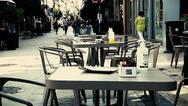 8.000 κόσμου καθημερινά έξω στην Πάτρα - Είναι καιρός να ανοίξει η εστίαση