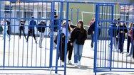 Κορωνοϊός: Ανοίγουν τα λύκεια τη Δευτέρα - 193 θετικοί μαθητές και εκπαιδευτικοί σε 55.809 self test από το πρωί της Κυριακής