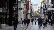 Σταμπουλίδης: Από Δευτέρα θα ανοίξουν και μεγάλα πολυκαταστήματα