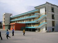 Αχαΐα: Χωρίς προβλήματα η επιστροφή στα σχολεία για μαθητές και εκπαιδευτικούς
