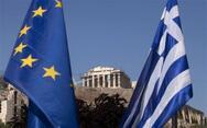 Fitch: Το ελληνικό χρέος παραμένει βιώσιμο παρά την πανδημία του κορωνοϊού