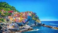 Πότε ανοίγει ο τουρισμός στην Ιταλία