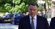 Κούγιας: 'Η ΑΕΛ είναι… Μπαρτσελόνα μπροστά στις άλλες ομάδες των play-out'