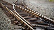 Πρόεδρος και διευθύνων σύμβουλος ΟΣΕ: 'Στο τραπέζι των διαπραγματεύσεων τα τέλη χρήσης του σιδηροδρόμου'