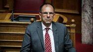 Γεραπετρίτης: 'Από την Πέμπτη η διάθεση 900.000 self tests σε δημόσιο και ιδιωτικό τομέα'