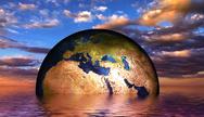 Νέα Ζηλανδία: Για πρώτη φορά παγκοσμίως νόμος για τις επιπτώσεις της κλιματικής αλλαγής στις επενδύσεις τραπεζών