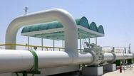 Δυτική Ελλάδα - Το χρονοδιάγραμμα για την έλευση του φυσικού αερίου