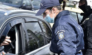 Covid-19 - Δυτική Ελλάδα: Πάνω από 100 τα πρόστιμα για παραβίαση μέτρων