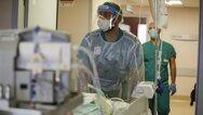 Ιταλία - Κορωνοϊός: Έκκληση γιατρών να μην χαλαρώσουν τα μέτρα κατά της πανδημίας