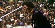 Τον Ιούλιο στις αίθουσες το «Summer of Soul» - Ντοκιμαντέρ για το «Black Woodstock»