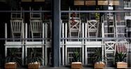 Covid 19: Τρίτη του Πάσχα στρώνει τραπέζι η εστίαση - Στις 19 Απριλίου ανοίγουν malls και φροντιστήρια