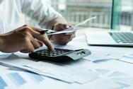 Φορολογικές δηλώσεις 2021: Ποιοι θα έχουν φέτος επιστροφή φόρου