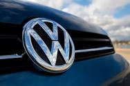 Volkswagen - Αύξηση μισθού στους εργαζομένους της στη Γερμανία