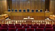 Ένωση Διοικητικών Δικαστών: 'Nα ενταχθούν οι δικαστικοί λειτουργοί στις κατά προτεραιότητα εμβολιαζόμενες ομάδες'