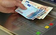 Επίδομα 400 ευρώ: Αλλαγές στην εφάπαξ οικονομική ενίσχυση