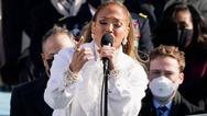 Η Τζένιφερ Λόπεζ σε streaming συναυλία κατά της Covid-19
