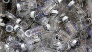 Κύπρος - Κορωνοϊός: Αναστέλλει την χορήγηση του εμβολίου της Johnson & Johnson