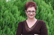 Πάτρα: Βελτιώνεται η πορεία της υγείας της Βιολέτας Σιγάλα
