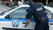 Πάτρα: Ποιοι είναι οι συλληφθέντες με τα 100 γραμμάρια κοκαΐνης