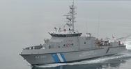 Δύο νέα περιπολικά σκάφη εντάσσει στο στόλο του το λιμενικό (video)