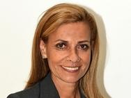 Η Κατερίνα Σολωμού αναλαμβάνει καθήκοντα Περιφερειακής Υπευθύνου του Οργανωτικού Δικτύου Υγείας Δυτικής Ελλάδας του ΚΙΝΑΛ