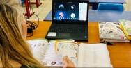 Αχαΐα: Εξ' αποστάσεως παρακολούθηση μαθημάτων από το Κέντρο Δια Βίου Μάθησης Δήμου Ερυμάνθου