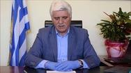 Δυτική Αχαΐα: O Δήμαρχος Σπύρος Μυλωνάς για το θάνατο του Αρίστου Γκοτσόπουλου