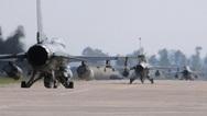 Δυτική Ελλάδα: Η Ανδραβίδα το πιο ενεργό στρατιωτικό αεροδρόμιο της Ευρώπης - Ο «Ηνίοχος» φέρνει 100 πολεμικά αεροπλάνα στην Ελλάδα