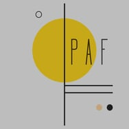 Έρχεται το πρώτο Patras Art Festival με παραστάσεις χορού, τσίρκου και διάφορες άλλες δράσεις