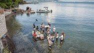 Κερδίζει έδαφος η Ελλάδα στην προσέλκυση γυρισμάτων μεγάλων ξένων παραγωγών