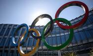 Αποφασισμένη να διοργανώσει τους Ολυμπιακούς Αγώνες αυτό το καλοκαίρι η Ιαπωνία