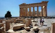 Ελεύθερη είσοδος την Κυριακή σε όλους τους αρχαιολογικούς χώρους