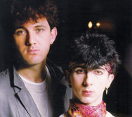 Oι Soft Cell επιστρέφουν με νέο άλμπουμ μετά από 20 χρόνια