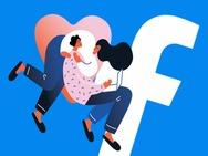 Sparked: Όλες οι λεπτομέρειες για την εφαρμογή γνωριμιών που ετοιμάζει το Facebook