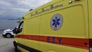 Κρήτη: 40χρονος είχε δηλωθεί εξαφανισμένος και βρέθηκε νεκρός μετά από τροχαίο