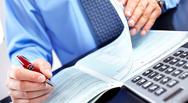 Φορολογικές δηλώσεις: Στο 3% η έκπτωση για την εφάπαξ καταβολή φόρου