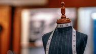 Μεγάλο το πλήγμα της πανδημίας στη βιομηχανία της μόδας