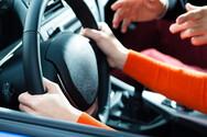 Πάτρα: Ανοίγουν οι σχολές οδηγών με ερωτηματικά και ζητώντας διευκρινίσεις